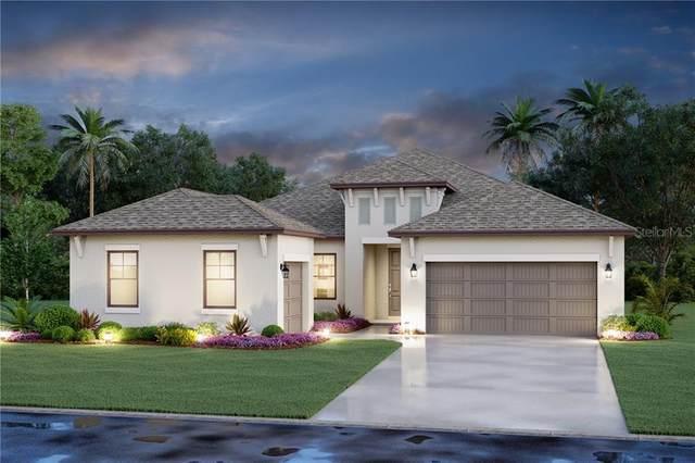5538 Native Henna Court, Sarasota, FL 34238 (MLS #R4903748) :: Sarasota Gulf Coast Realtors