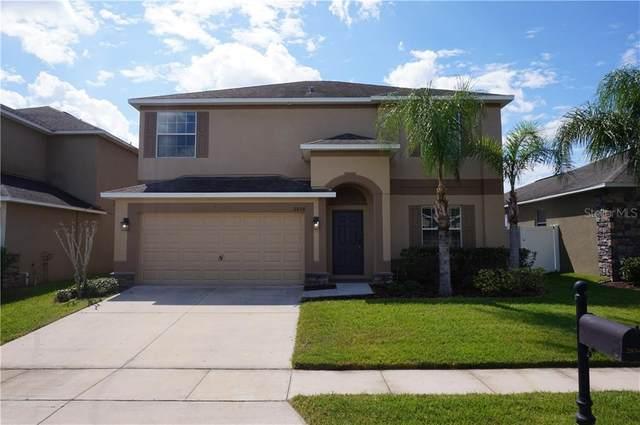 2834 Carrickton Circle, Orlando, FL 32824 (MLS #R4903786) :: Dalton Wade Real Estate Group