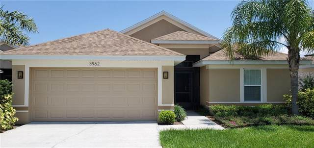 3962 Island Lakes Drive, Winter Haven, FL 33881 (MLS #R4903828) :: Griffin Group