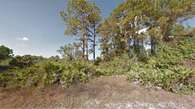 925 Anthony Street E, Lehigh Acres, FL 33974 (MLS #R4903857) :: Pepine Realty