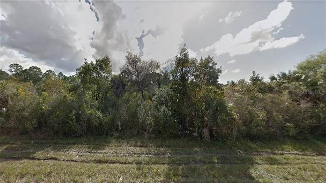 3113 49TH Street W, Lehigh Acres, FL 33971 (MLS #R4903859) :: Pepine Realty