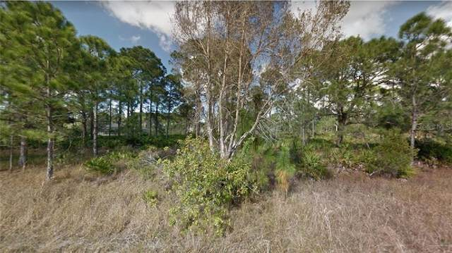 3510 64TH Street W, Lehigh Acres, FL 33971 (MLS #R4903900) :: EXIT King Realty