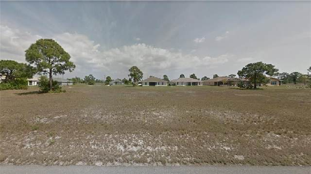 2611 NW 25TH Place, Cape Coral, FL 33993 (MLS #R4903932) :: Premier Home Experts