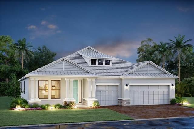2002 Woodleaf Hammock Court, Lakewood Ranch, FL 34211 (MLS #R4904003) :: Sarasota Home Specialists