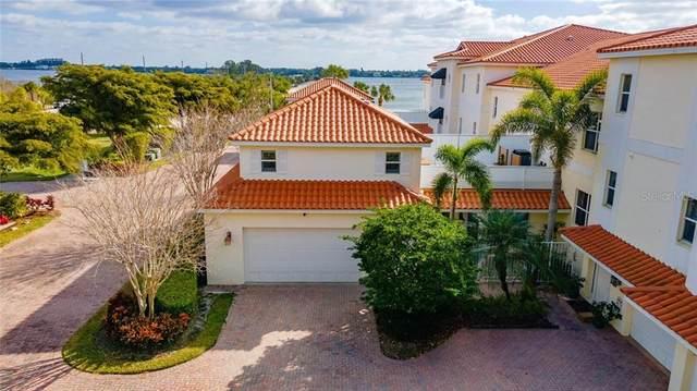 9927 Manatee Avenue W, Bradenton, FL 34209 (MLS #R4904409) :: Armel Real Estate