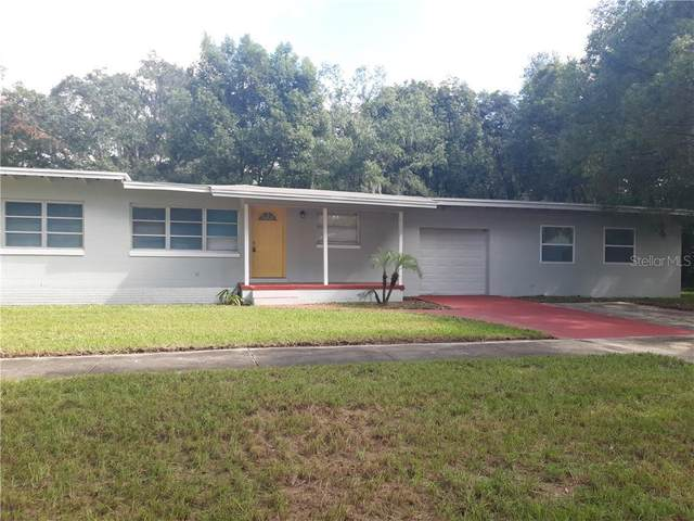 805 Cypress Avenue, Sanford, FL 32771 (MLS #R4904482) :: Positive Edge Real Estate