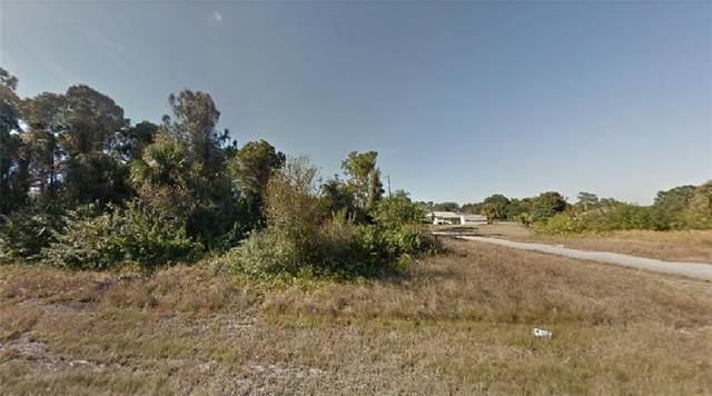 833 Wabash Street, Lehigh Acres, FL 33974 (MLS #R4904536) :: CENTURY 21 OneBlue