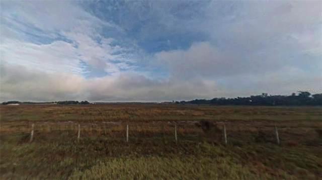 SW Gordon Hay Road, Arcadia, FL 34266 (MLS #R4904690) :: Everlane Realty