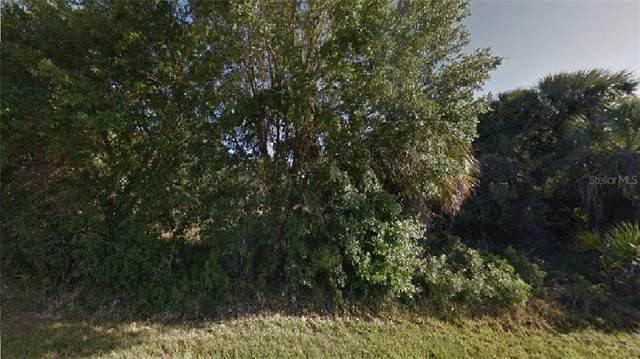 19172 Raymond Avenue, Port Charlotte, FL 33954 (MLS #R4904719) :: Armel Real Estate