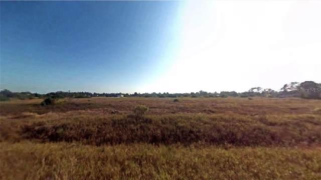 1516 Robert Avenue, Lehigh Acres, FL 33972 (MLS #R4904727) :: Vacasa Real Estate