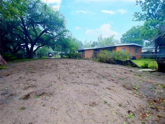 1437 Dann Street, Orlando, FL 32804 (MLS #R4904740) :: Florida Life Real Estate Group