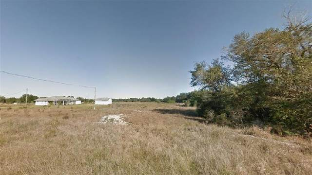 2905 E 17TH Street, Lehigh Acres, FL 33972 (MLS #R4904748) :: Bridge Realty Group