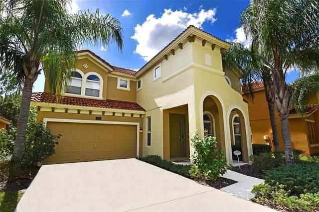 335 Orange Cosmos Boulevard, Davenport, FL 33837 (MLS #R4904752) :: Griffin Group