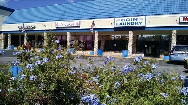 577 Deltona Boulevard, Deltona, FL 32725 (MLS #R4904802) :: Vacasa Real Estate