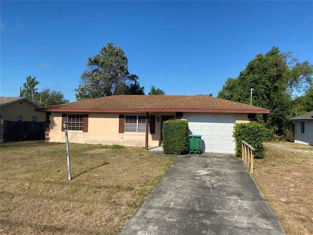 698 Whitemarsh Avenue, Deltona, FL 32725 (MLS #R4904830) :: Baird Realty Group