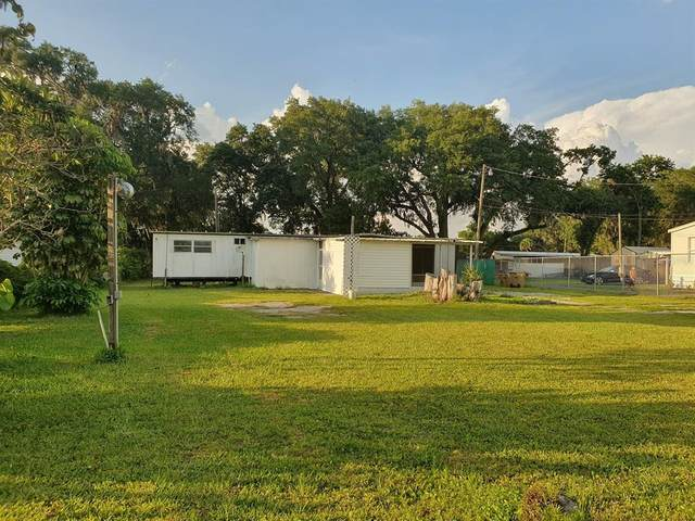 3775 Oberry Road, Kissimmee, FL 34746 (MLS #R4904843) :: Bridge Realty Group