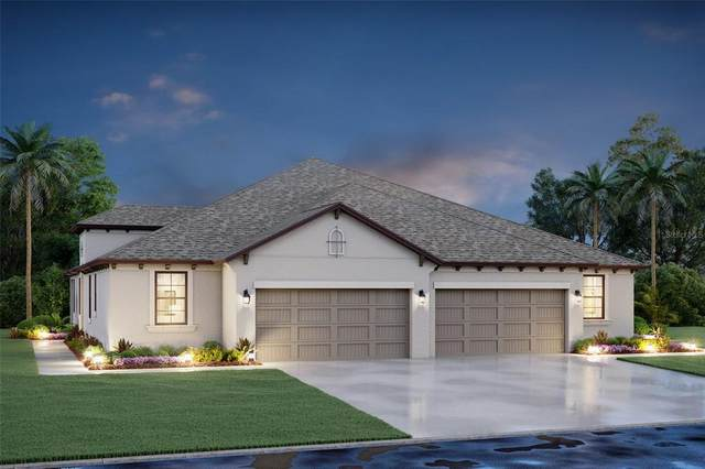 6009 Fiore Drive, Bradenton, FL 34208 (MLS #R4904936) :: RE/MAX Local Expert