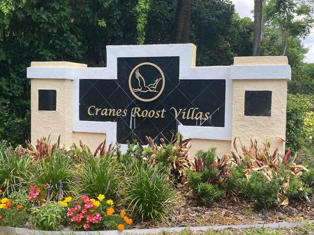 284 Curlew Circle, Altamonte Springs, FL 32701 (MLS #R4904941) :: Griffin Group