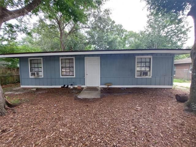 2409 Hartwell Avenue, Sanford, FL 32771 (MLS #R4904993) :: Kelli Eggen at RE/MAX Tropical Sands