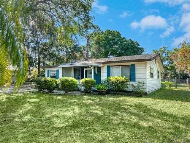 2440 Hillview Street, Sarasota, FL 34239 (MLS #R4905041) :: McConnell and Associates