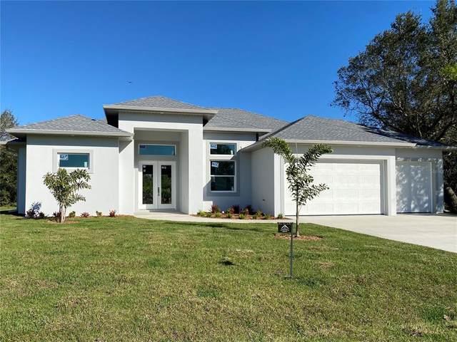 23282 Delavan Avenue, Port Charlotte, FL 33954 (MLS #R4905095) :: The Hustle and Heart Group