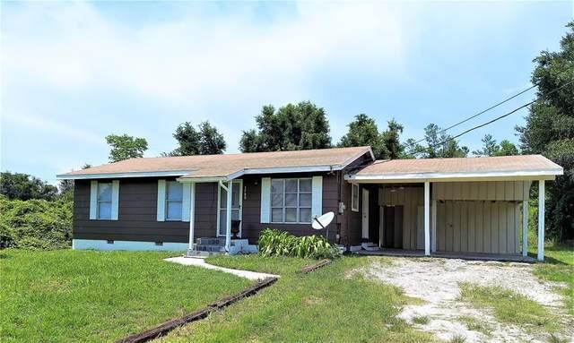 1799 17TH Street, Orange City, FL 32763 (MLS #R4905106) :: Alpha Equity Team