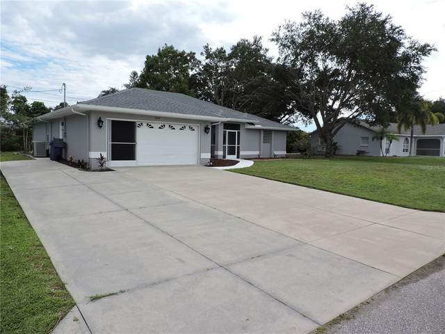 1319 Olympia Road, Venice, FL 34293 (MLS #R4905260) :: MavRealty