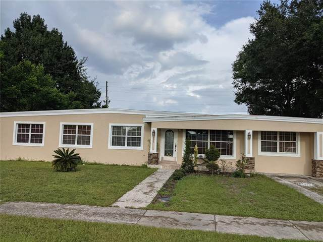 625 Faber Drive, Orlando, FL 32822 (MLS #R4905261) :: Florida Life Real Estate Group