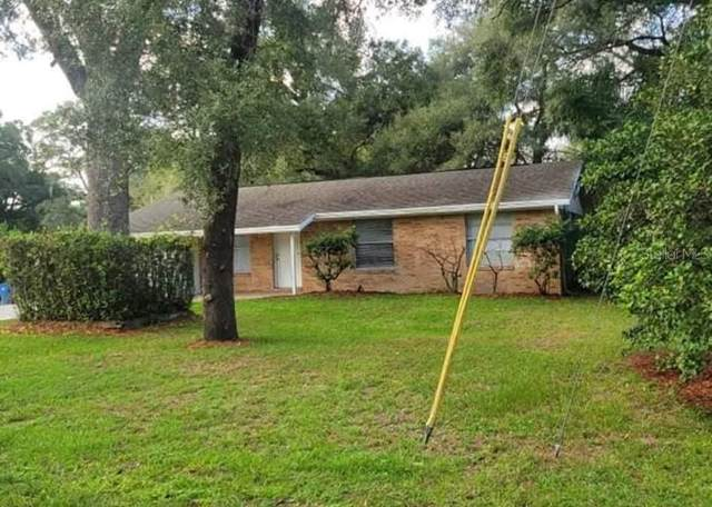 391 W Holly Drive, Orange City, FL 32763 (MLS #R4905333) :: Florida Real Estate Sellers at Keller Williams Realty