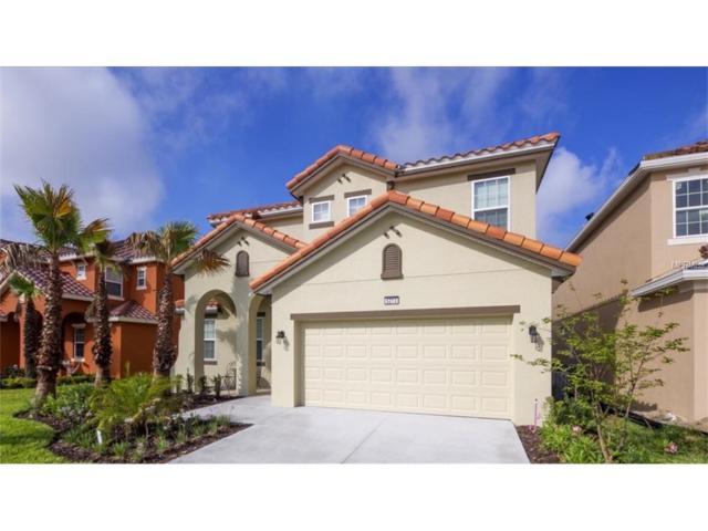 5213 Oakbourne Avenue, Davenport, FL 33837 (MLS #S4825765) :: Team Bohannon Keller Williams, Tampa Properties