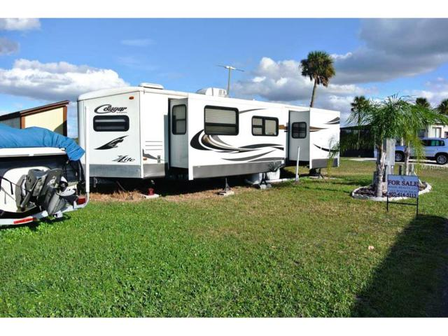 6152 Deepwater Drive, Saint Cloud, FL 34772 (MLS #S4839578) :: The Duncan Duo Team