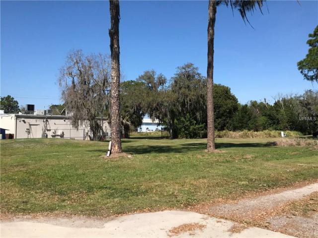 220 Avenue B NE, Winter Haven, FL 33881 (MLS #S4843387) :: Team Pepka