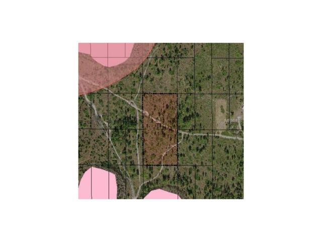 Suburban Ests Sec 36...000K 1650, Saint Cloud, FL 34771 (MLS #S4844059) :: G World Properties