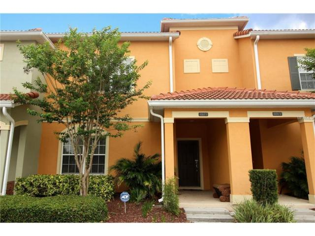 8979 Majesty Palm Road, Kissimmee, FL 34747 (MLS #S4846284) :: RE/MAX Realtec Group