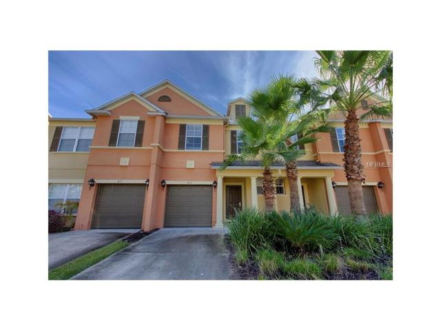 873 Assembly Court, Reunion, FL 34747 (MLS #S4847761) :: RE/MAX Realtec Group