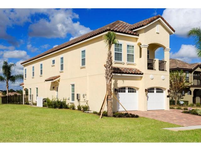 Reunion, FL 34747 :: RE/MAX Realtec Group
