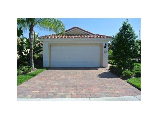 11959 Iselle Drive, Orlando, FL 32827 (MLS #S4848036) :: Premium Properties Real Estate Services
