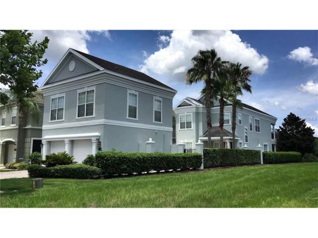 7634 Excitement Drive, Reunion, FL 34747 (MLS #S4848134) :: RE/MAX Realtec Group