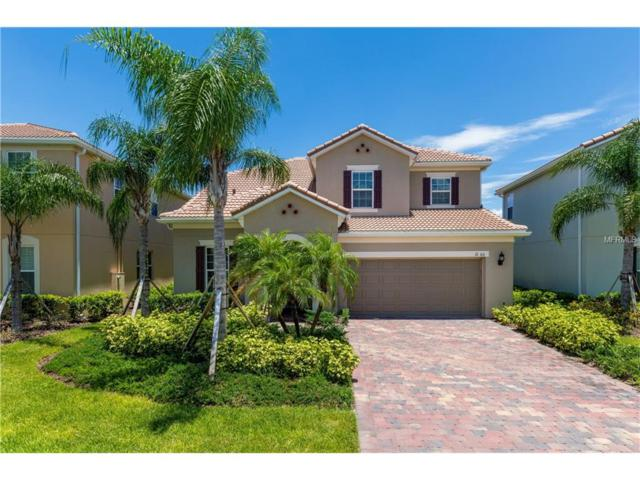 12065 Uleta Lane, Orlando, FL 32827 (MLS #S4848138) :: Premium Properties Real Estate Services