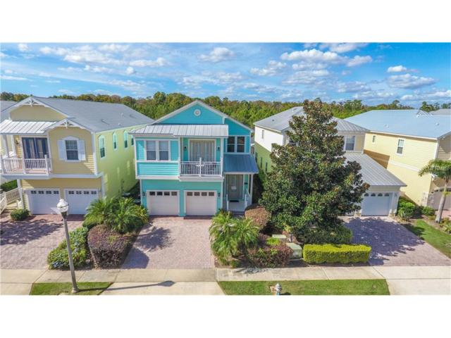 1433 Fairview Circle, Reunion, FL 34747 (MLS #S4848170) :: RE/MAX Realtec Group