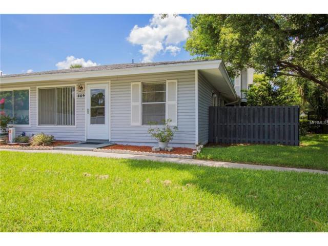 554 Heatherton Village, Altamonte Springs, FL 32714 (MLS #S4848257) :: Premium Properties Real Estate Services