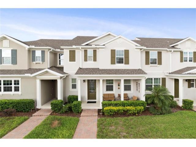13760 Beckman Drive, Windermere, FL 34786 (MLS #S4848300) :: Premium Properties Real Estate Services