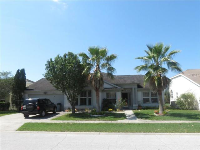 2894 Picadilly Circle, Kissimmee, FL 34747 (MLS #S4848364) :: Premium Properties Real Estate Services