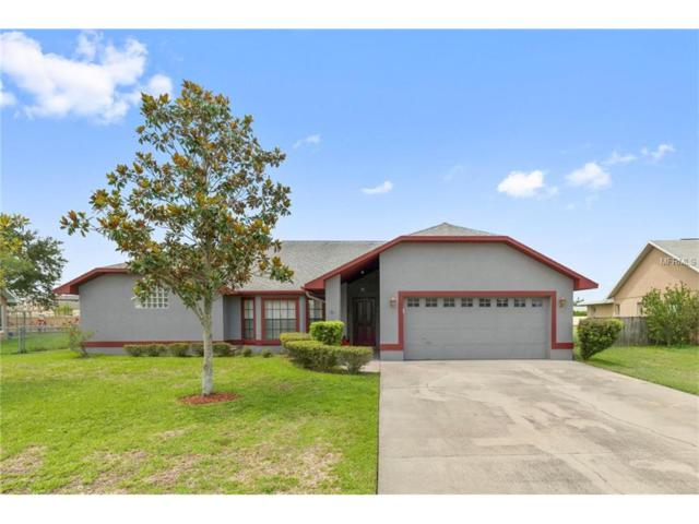 2414 Sweetwater Boulevard, Saint Cloud, FL 34772 (MLS #S4848371) :: Godwin Realty Group