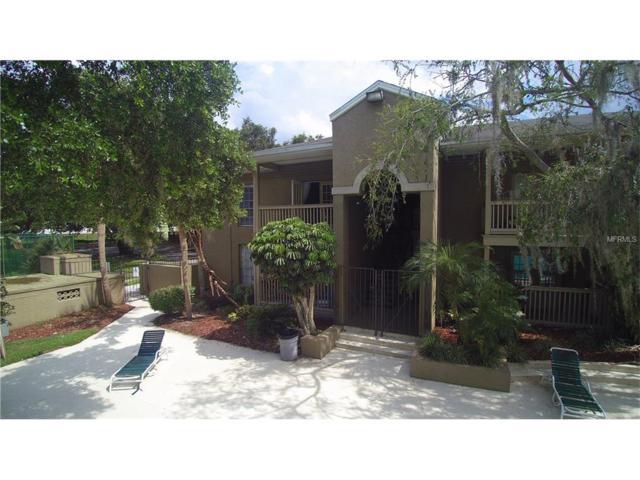 455 Wymore Road #206, Altamonte Springs, FL 32714 (MLS #S4849302) :: KELLER WILLIAMS CLASSIC VI
