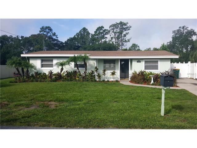 Saint Cloud, FL 34771 :: Godwin Realty Group