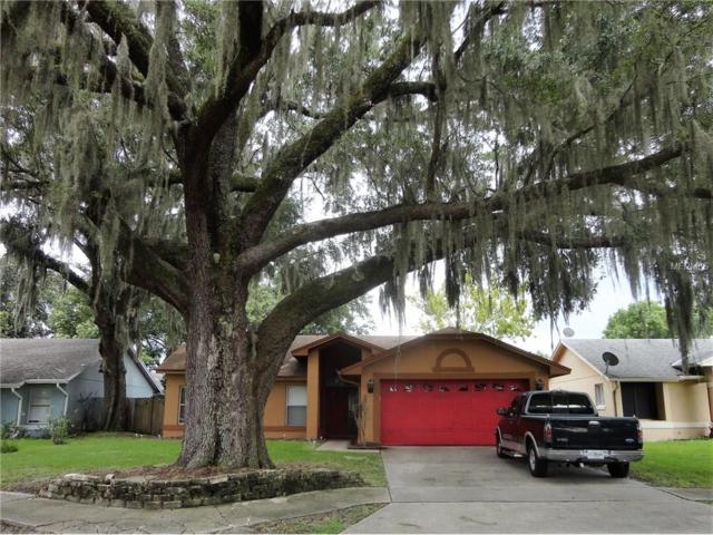 8322 Scarborough Court, Orlando, FL 32829 (MLS #S4849367) :: KELLER WILLIAMS CLASSIC VI