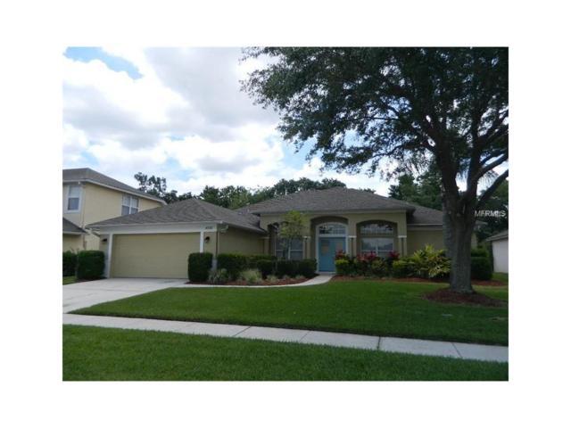 4532 Shanewood Court, Orlando, FL 32837 (MLS #S4849368) :: RealTeam Realty
