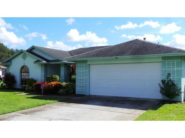 1095 Jodi Ridge Court, Kissimmee, FL 34747 (MLS #S4849377) :: Godwin Realty Group