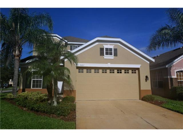 2827 Eagle Eye Ct, Kissimmee, FL 34746 (MLS #S4849478) :: Cartwright Realty